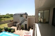 R 4,500,000 - 4 Bedroom, 3 Bathroom  Property For Sale in Benoni