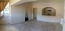 R 825,000 - 2 Bedroom, 1 Bathroom  Property For Sale in Zonnebloem, Cape Town, City Bowl