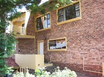 R 7,500 - 2 Bedroom, 1.5 Bathroom  Apartment To Rent in Helderkruin
