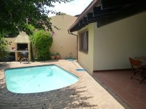R 2,600,000 - 3 Bedroom, 3 Bathroom  House For Sale in Morningside
