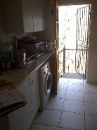 R 6,500 - 2 Bedroom, 1 Bathroom  Residential Property To Rent in Wilgeheuwel, Roodepoort
