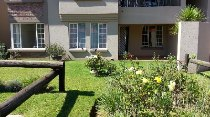 R 605,000 - 2 Bedroom, 1 Bathroom  Apartment For Sale in Brentwood Park