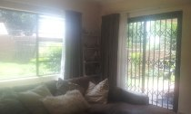 R 1,295,000 - 3 Bedroom, 1 Bathroom  Property For Sale in Farrarmere