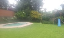 R 1,595,000 - 3 Bedroom, 1 Bathroom  Property For Sale in Farrarmere