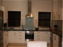 R 16,000 - 2 Bedroom, 2 Bathroom  Flat To Let in Morningside