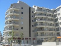 R 1,380,000 - 2 Bedroom, 2 Bathroom  Flat For Sale in Tyger Waterfront