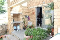 R 750,000 - 2 Bedroom, 2 Bathroom  Property For Sale in Olivedale