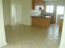 R 6,000 - 3 Bedroom, 2 Bathroom  Home To Let in Laguna Estate, Langebaan