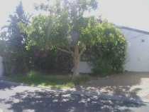 R 849,000 - 3 Bedroom, 2 Bathroom  House For Sale in Richwood