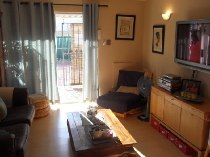 R 699,000 - 2 Bedroom, 1 Bathroom  Property For Sale in Heathfield