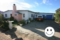 R 795,000 - 3 Bedroom, 2 Bathroom  Home For Sale in Napier, Bredasdorp