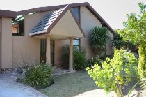 R 1,995,000 - 4 Bedroom, 2 Bathroom  Property For Sale in Eversdal,   Durbanville