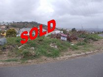 R 130,000 -  Land For Sale in Newlands East