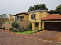 R 3,500,000 - 3 Bedroom, 2 Bathroom  Property For Sale in Fairland, Randburg