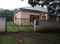 R 440,000 - 4 Bedroom, 1 Bathroom  Home For Sale in Brakpan