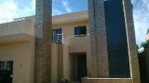 R 8,000,000 - 4 Bedroom, 4.5 Bathroom  Property For Sale in Hyde Park