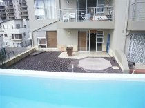 R 749,000 - 2 Bedroom, 1 Bathroom  Apartment For Sale in Tyger Waterfront