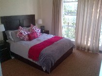 R 9,500 - 2 Bedroom, 2 Bathroom  Flat To Let in Bryanston