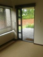 R 7,200 - 2 Bedroom, 1 Bathroom  Apartment To Rent in North Riding, Randburg
