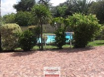 R 1,580,000 - 5 Bedroom, 5 Bathroom  Property For Sale in Lombardy East