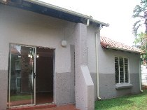 R 750,000 - 2 Bedroom, 1 Bathroom  Property For Sale in Weltevreden Park