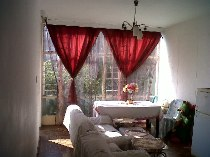 R 350,000 - 2 Bedroom, 2 Bathroom  Property For Sale in Yeoville