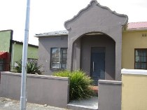 R 1,400,000 - 2 Bedroom, 1 Bathroom  Home For Sale in Observatory