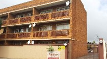 R 460,000 - 2 Bedroom, 1 Bathroom  Flat For Sale in Primrose