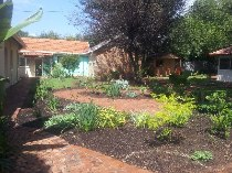 R 3,450,000 - 5 Bedroom, 7 Bathroom  House For Sale in Rynfield