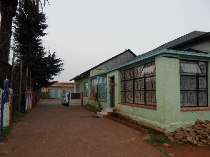 R 1,500,000 - 15 Bedroom, 1 Bathroom  House For Sale in Delarey