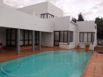 R 2,150,000 - 3 Bedroom, 3 Bathroom  Home For Sale in Moreleta Park