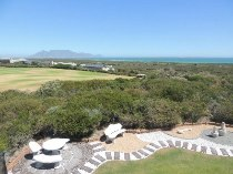 R 9,250,000 - 4 Bedroom, 4 Bathroom  House For Sale in Atlantic Beach Estate