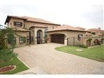 R 3,900,000 - 4 Bedroom, 3 Bathroom  Home For Sale in Fourways, Sandton