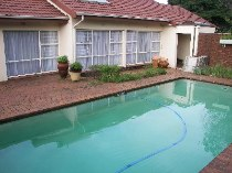 R 1,790,000 - 4 Bedroom, 2 Bathroom  House For Sale in Helderkruin