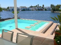 R 3,500,000 - 3 Bedroom, 3 Bathroom  Property For Sale in Marina Da Gama