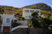 R 3,900,000 - 3 Bedroom, 3 Bathroom  Home For Sale in Kalk Bay