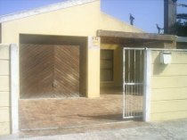 R 679,000 - 3 Bedroom, 1 Bathroom  Property For Sale in Summer Greens