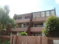 R 375,000 - 1 Bedroom, 1 Bathroom  Flat For Sale in Florida