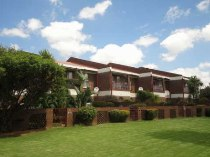 R 680,000 - 2 Bedroom, 2 Bathroom  Residential Property For Sale in Beyers Park, Boksburg