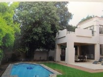 R 6,200,000 - 4 Bedroom, 4.5 Bathroom  House For Sale in Sandown
