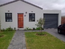 R 469,900 - 2 Bedroom, 1 Bathroom  Property For Sale in Forest Heights, Cape Town, Eastern Suburbs