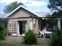 R 1,780,000 - 4 Bedroom, 3 Bathroom  House For Sale in Jukskei Park