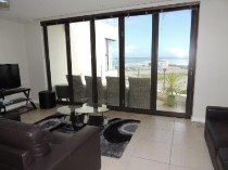 R 16,200 - 2 Bedroom, 3 Bathroom  Flat To Rent in Big Bay