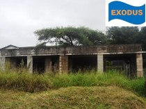 R 320,000 -  Land For Sale in Newlands West, Durban North