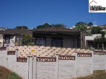R 875,000 - 3 Bedroom, 2 Bathroom  Property For Sale in Phoenix