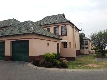 R 790,000 - 2 Bedroom, 2 Bathroom  Flat For Sale in North Riding