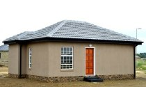 R 400,000 - 2 Bedroom, 1 Bathroom  House For Sale in Southern Gateway, Polokwane