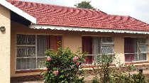 R 1,395,000 - 4 Bedroom, 2 Bathroom  House For Sale in Dalpark