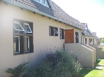 R 1,295,000 - 3 Bedroom, 2 Bathroom  Property For Sale in Bromhof