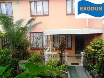 R 650,000 - 3 Bedroom, 2 Bathroom  House For Sale in Newlands West, Durban North